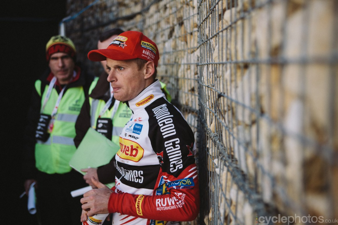 2014-cyclocross-world-cup-milton-keynes-kevin-pauwels-171714