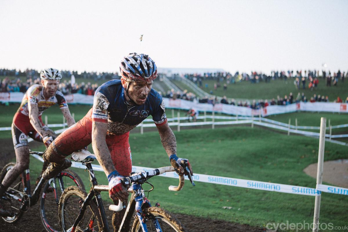 2014-cyclocross-world-cup-milton-keynes-mourey-165328