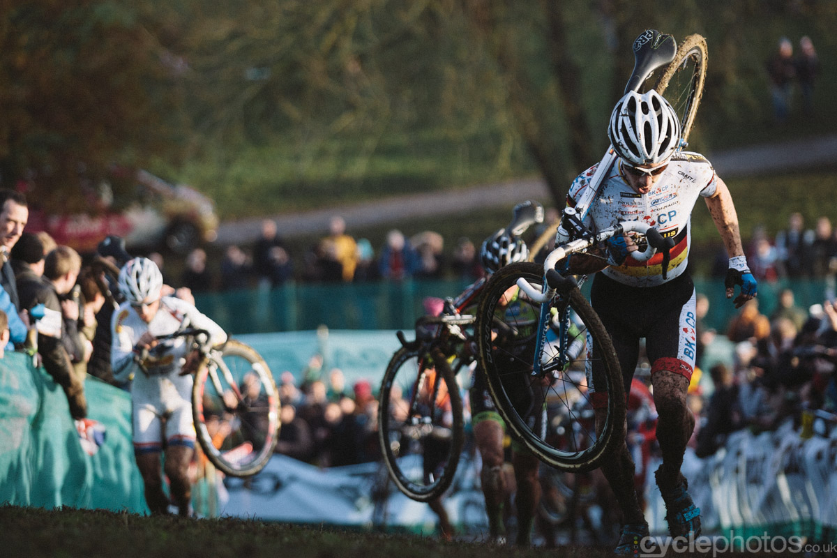 2014-cyclocross-world-cup-milton-keynes-philipp-walsleben-161155