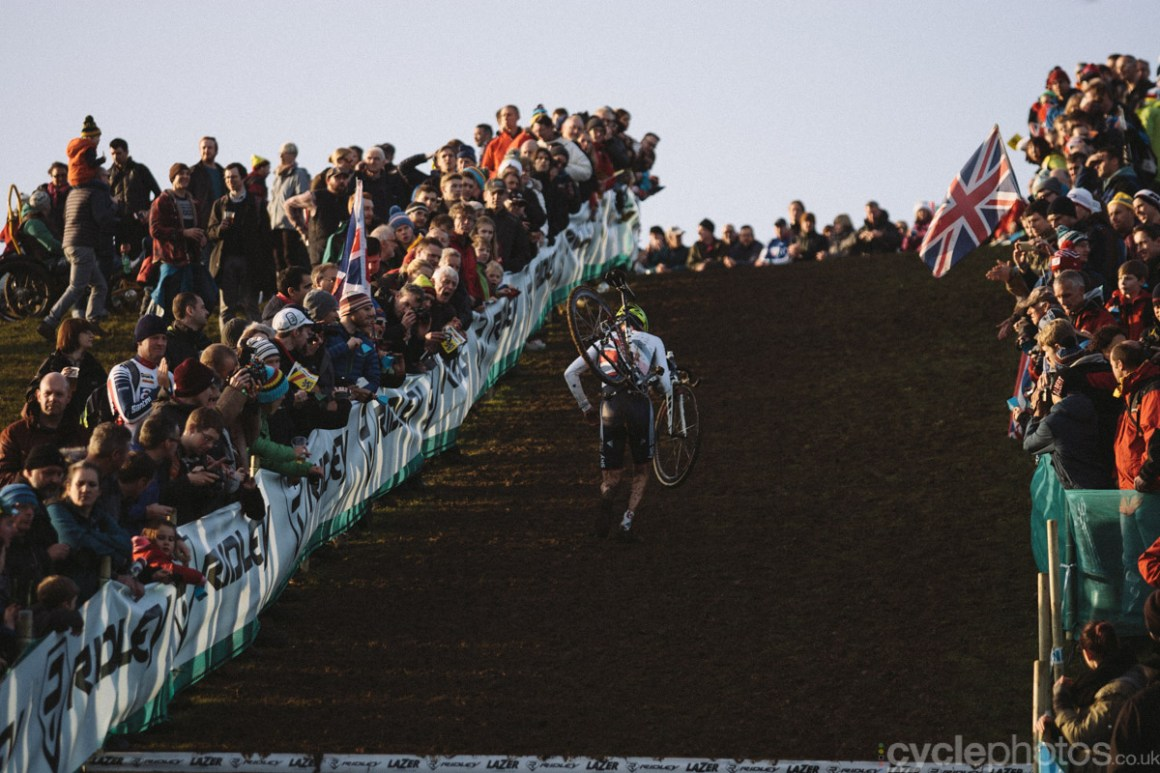 2014-cyclocross-world-cup-milton-keynes-runup-163143