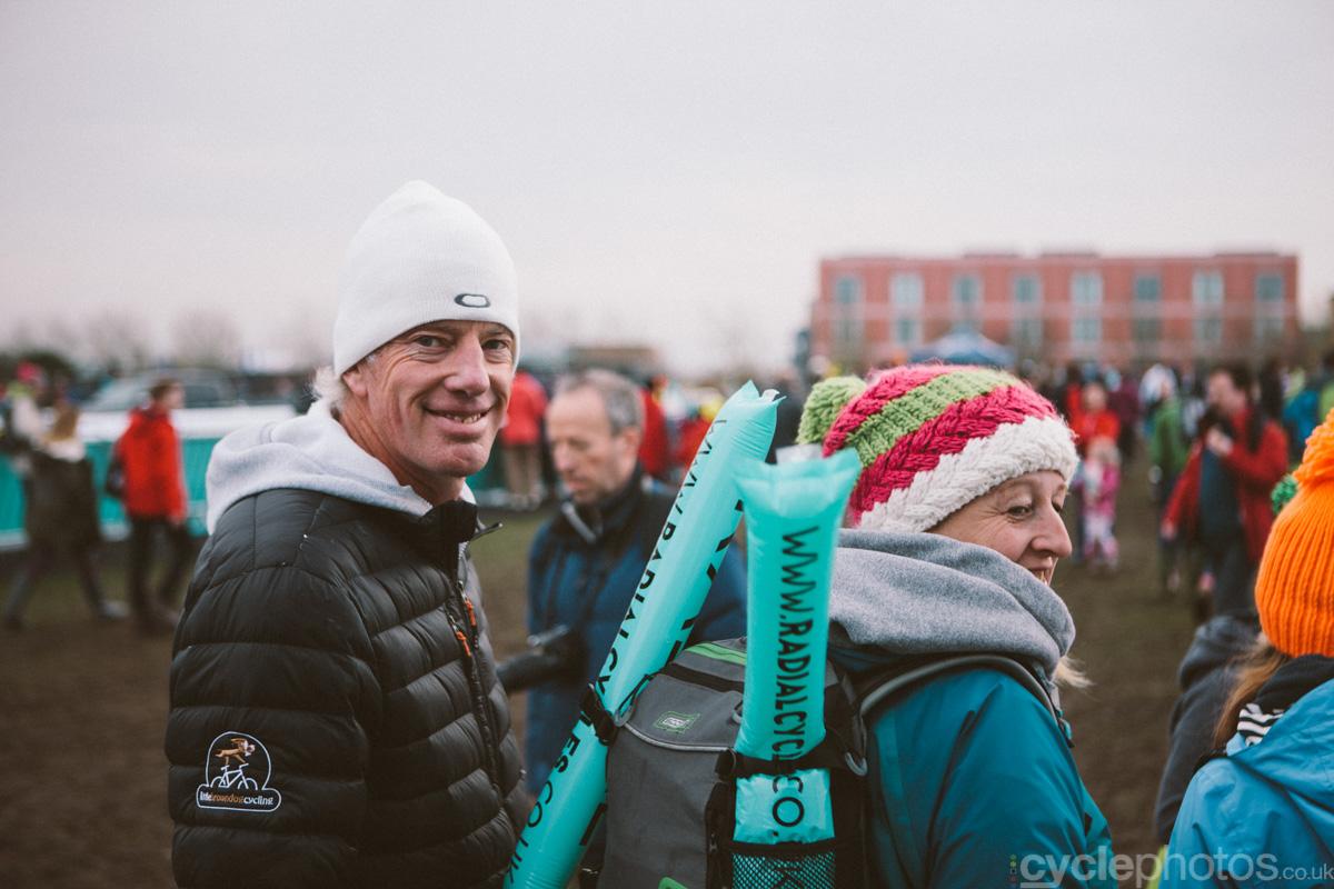 2014-cyclocross-world-cup-milton-keynes-simon-burney-135644
