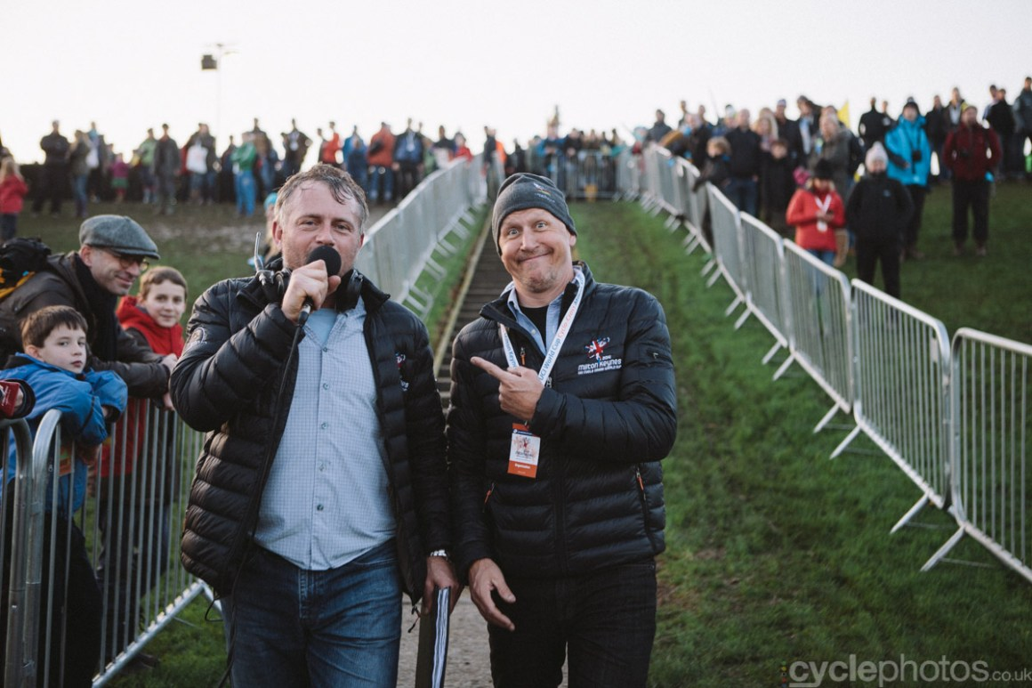 2014-cyclocross-world-cup-milton-keynes-speakers-170910