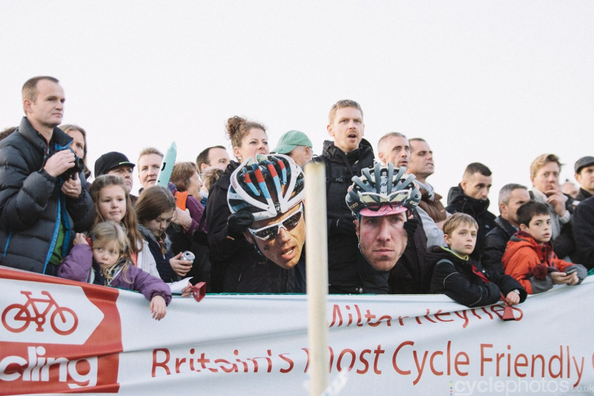 2014-cyclocross-world-cup-milton-keynes-sven-vs-jeremy-165021
