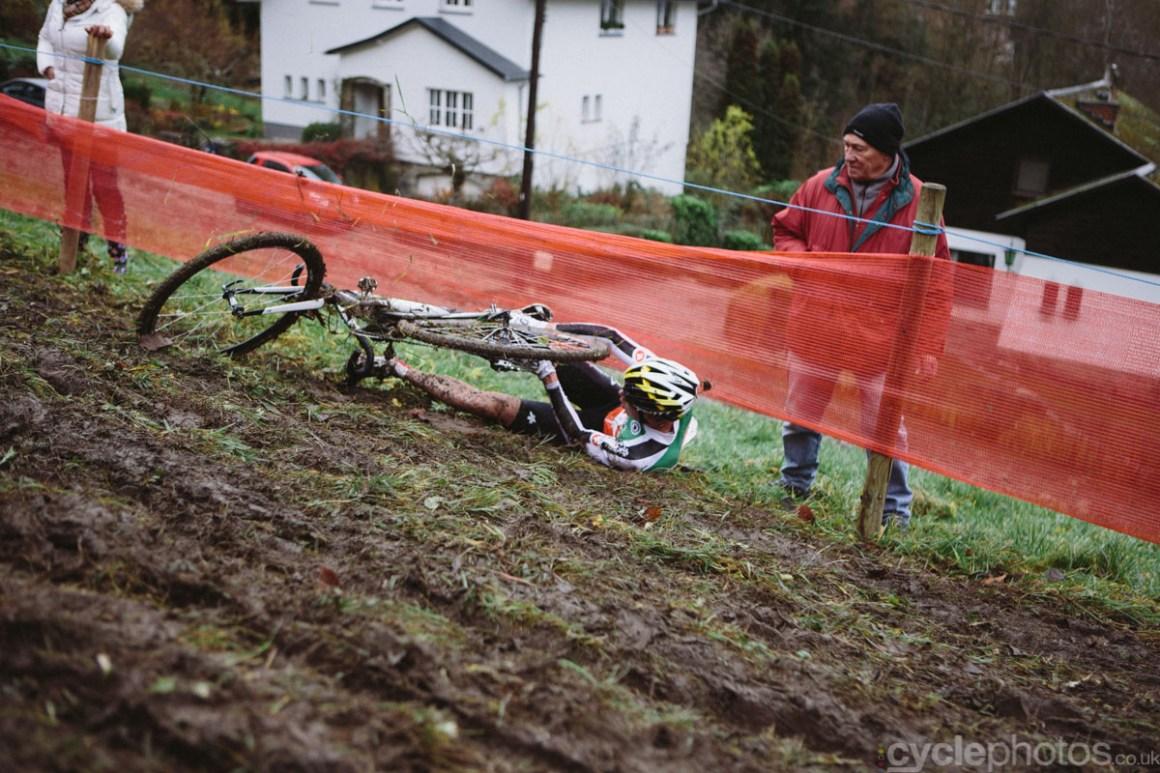 2014-cyclocross-world-cup-namur-crash-113157