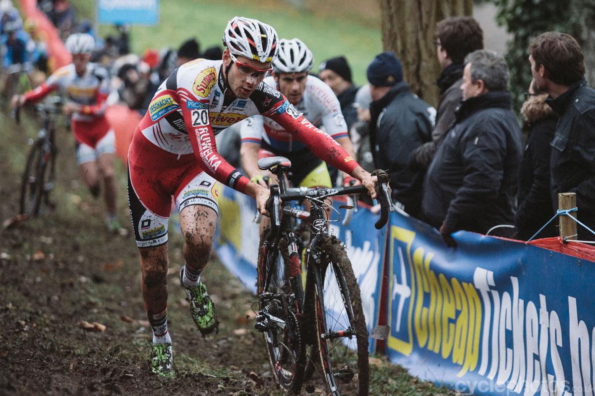 2014-cyclocross-world-cup-namur-gianni-vermeersch-150650