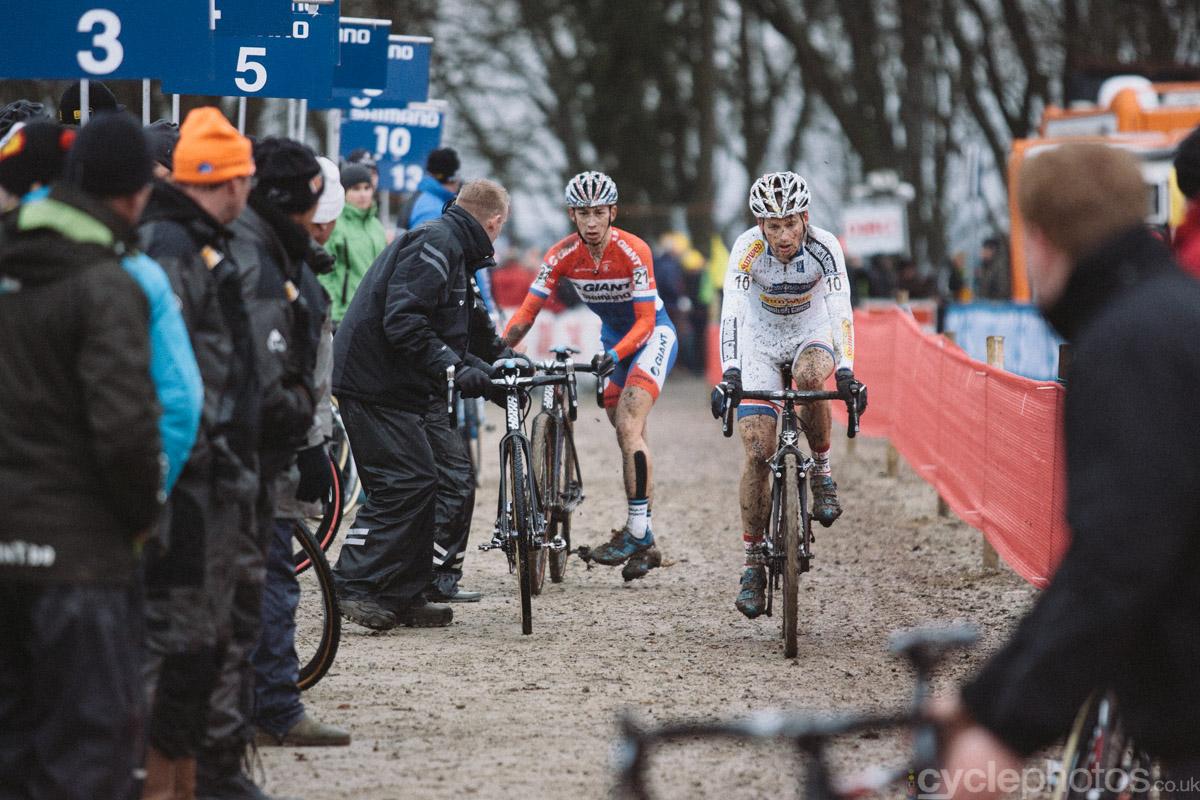 2014-cyclocross-world-cup-namur-lars-van-der-haar-160202