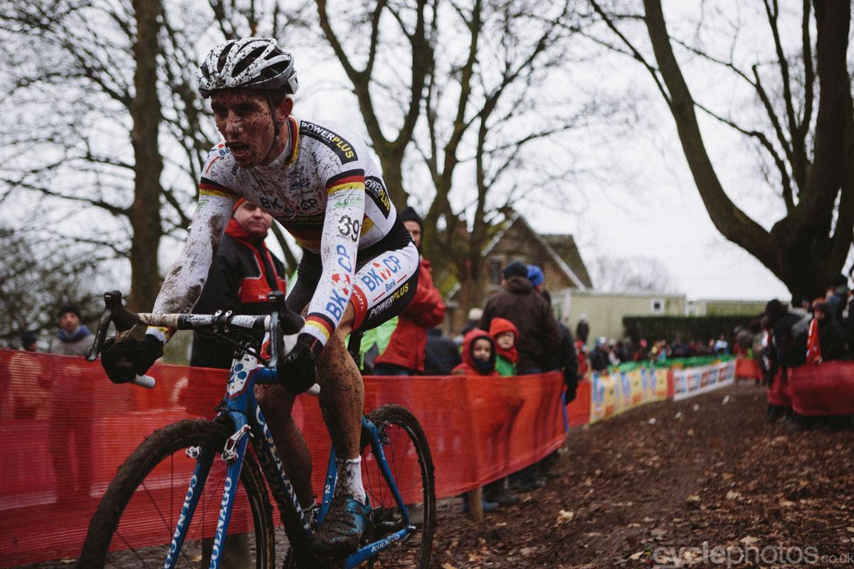 2014-cyclocross-world-cup-namur-philip-walsleben-155312