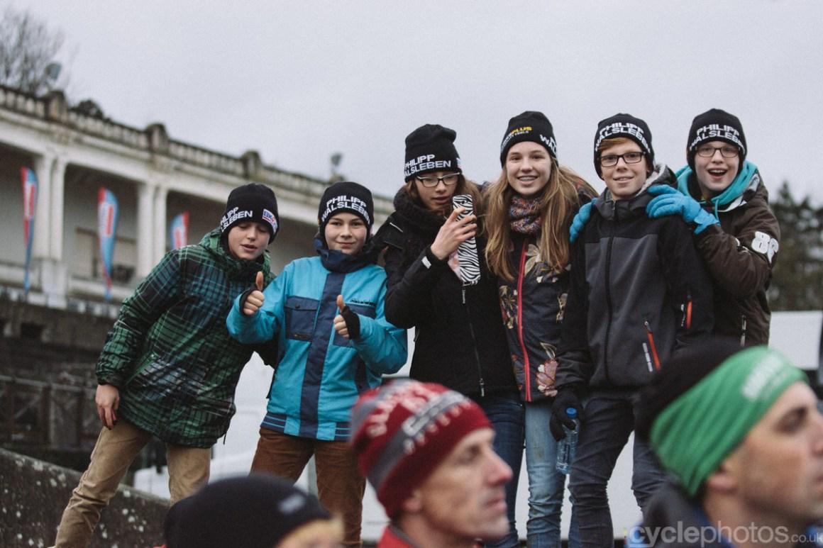 2014-cyclocross-world-cup-namur-walsleben-fans-160909
