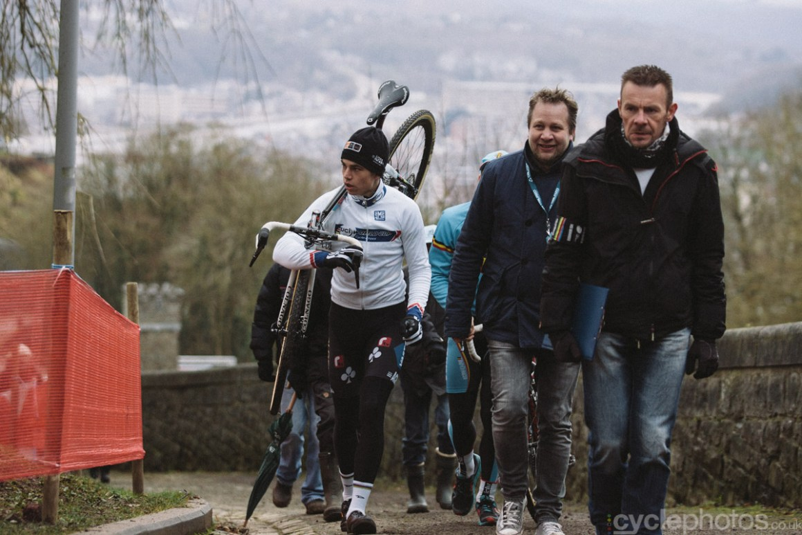 2014-cyclocross-world-cup-namur-wout-van-aert-122638