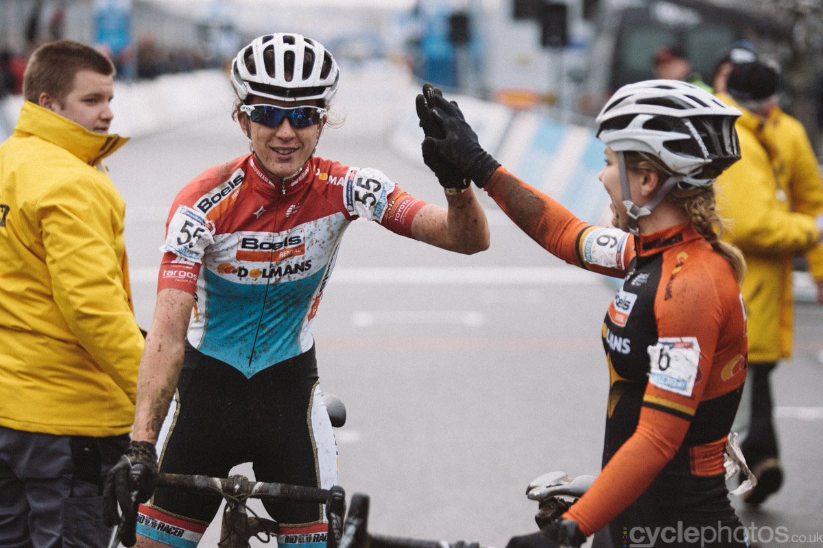 2014-cyclocross-world-cup-zolder-christine-majerus-141838