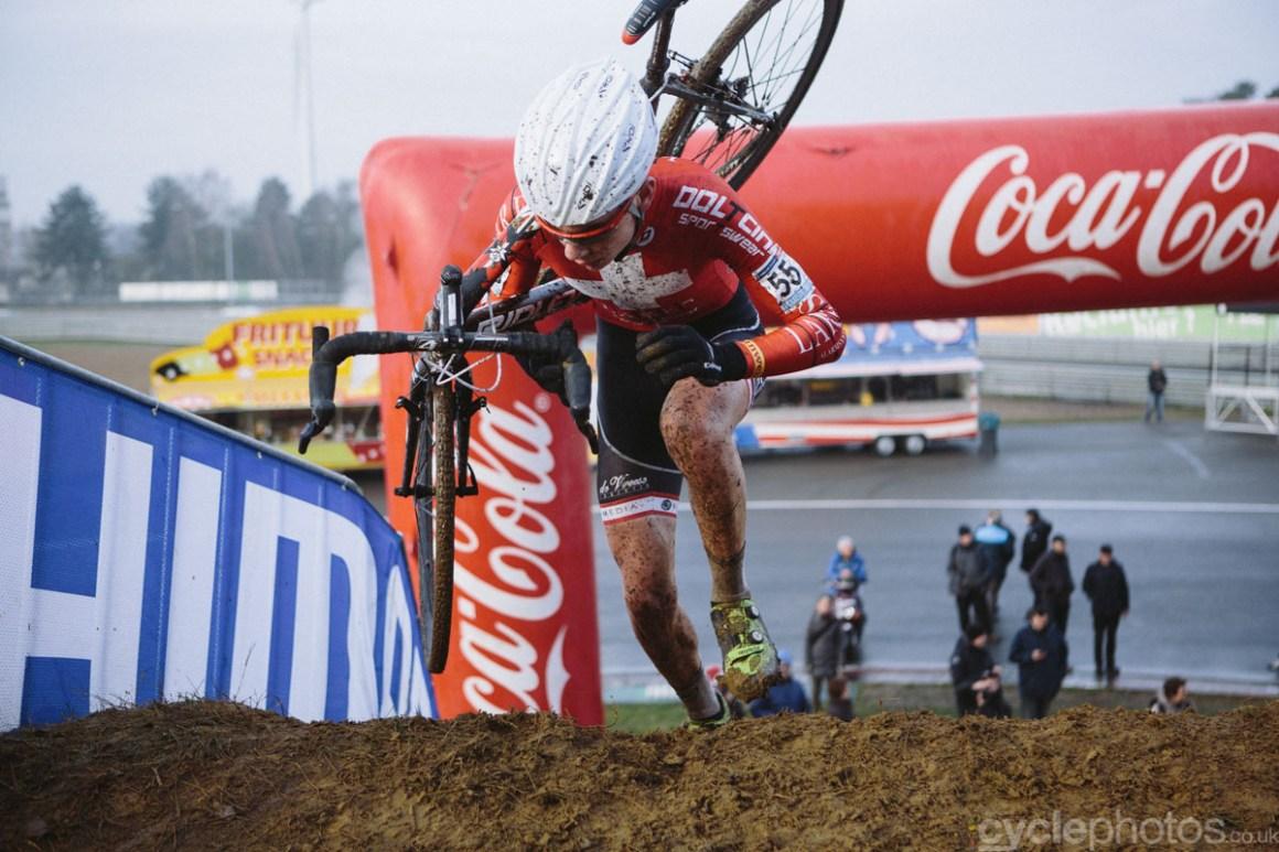 2014-cyclocross-world-cup-zolder-johan-jacobs-103241