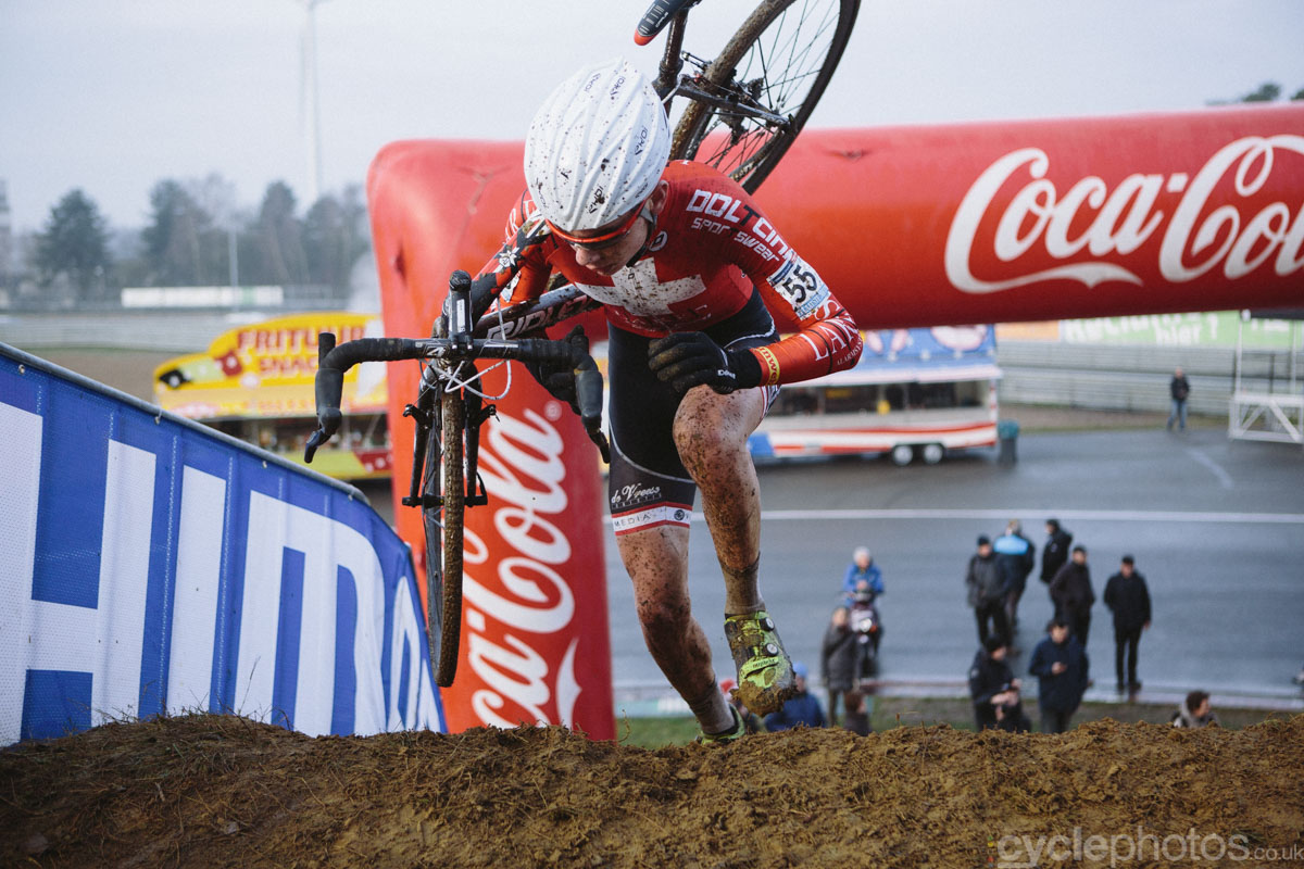 2014-cyclocross-world-cup-zolder-johan-jacobs-103241