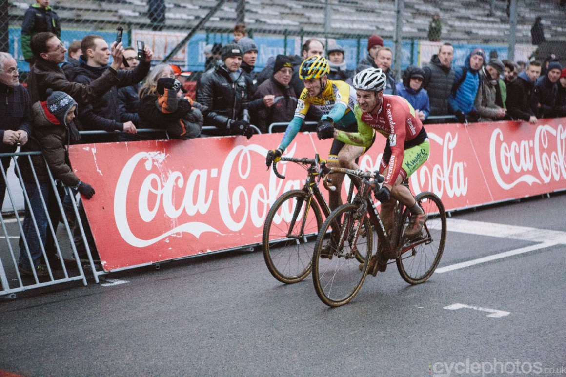 2014-cyclocross-world-cup-zolder-julien-taramarcaz-corne-van-kessel-161053
