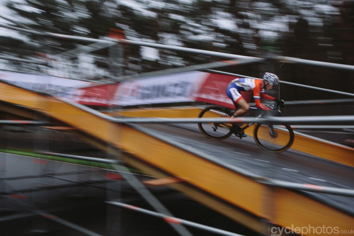 2014-cyclocross-world-cup-zolder-lars-van-der-haar-155755