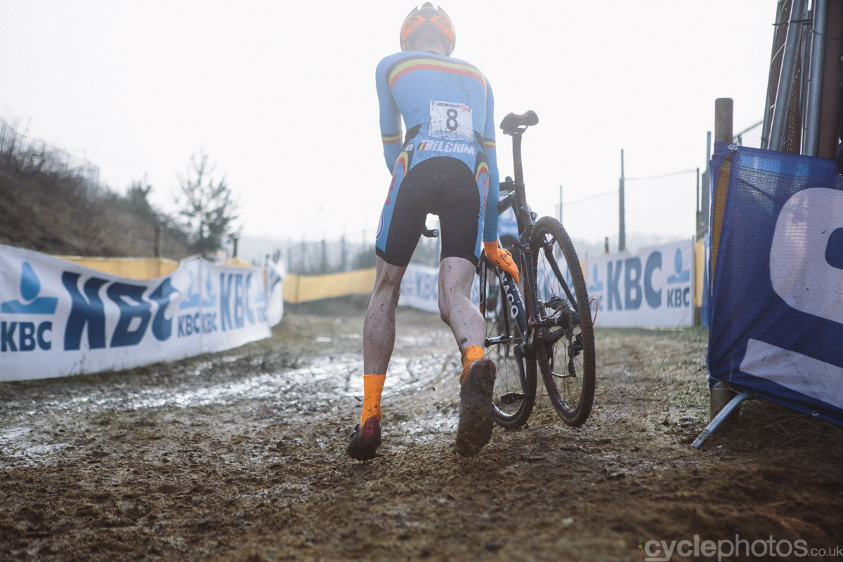 2014-cyclocross-world-cup-zolder-yannick-peeters-112536