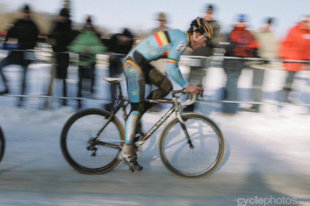2010-cyclocross-cx-world-championships-tabor-145912
