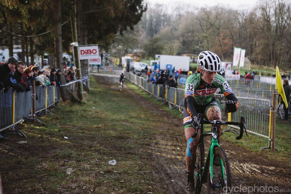 2015-cyclocross-bpost-bank-trofee-baal-elle-anderson-140944