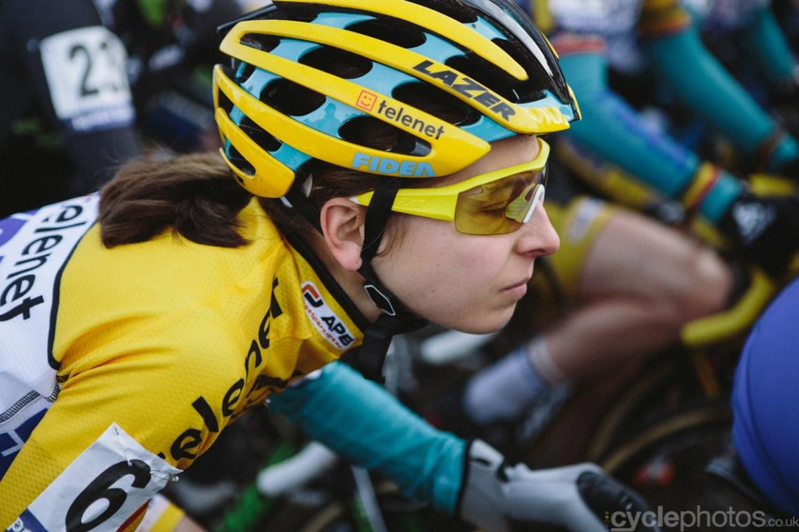 2015-cyclocross-bpost-bank-trofee-baal-jolien-verschueren-134608