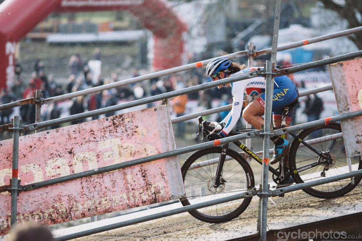 2015-cyclocross-bpost-bank-trofee-baal-katerina-nash-140318