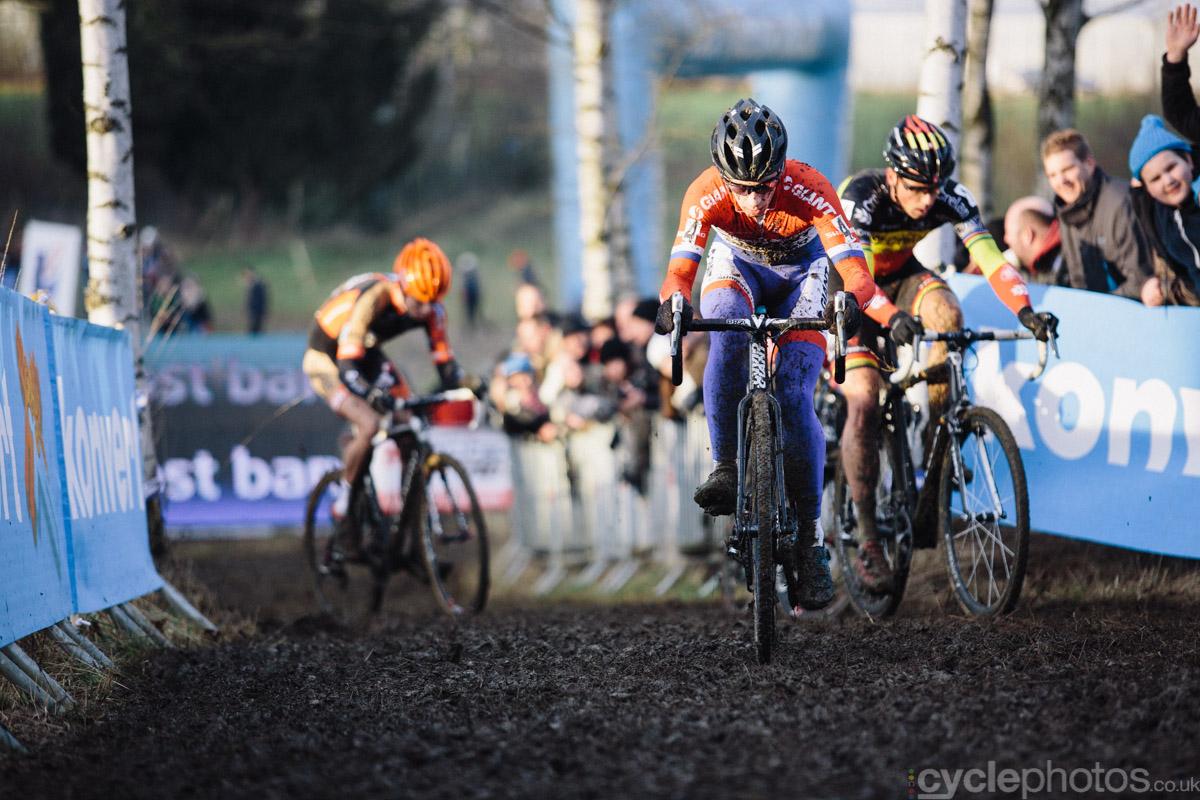 2015-cyclocross-bpost-bank-trofee-baal-lars-van-der-haar-153027