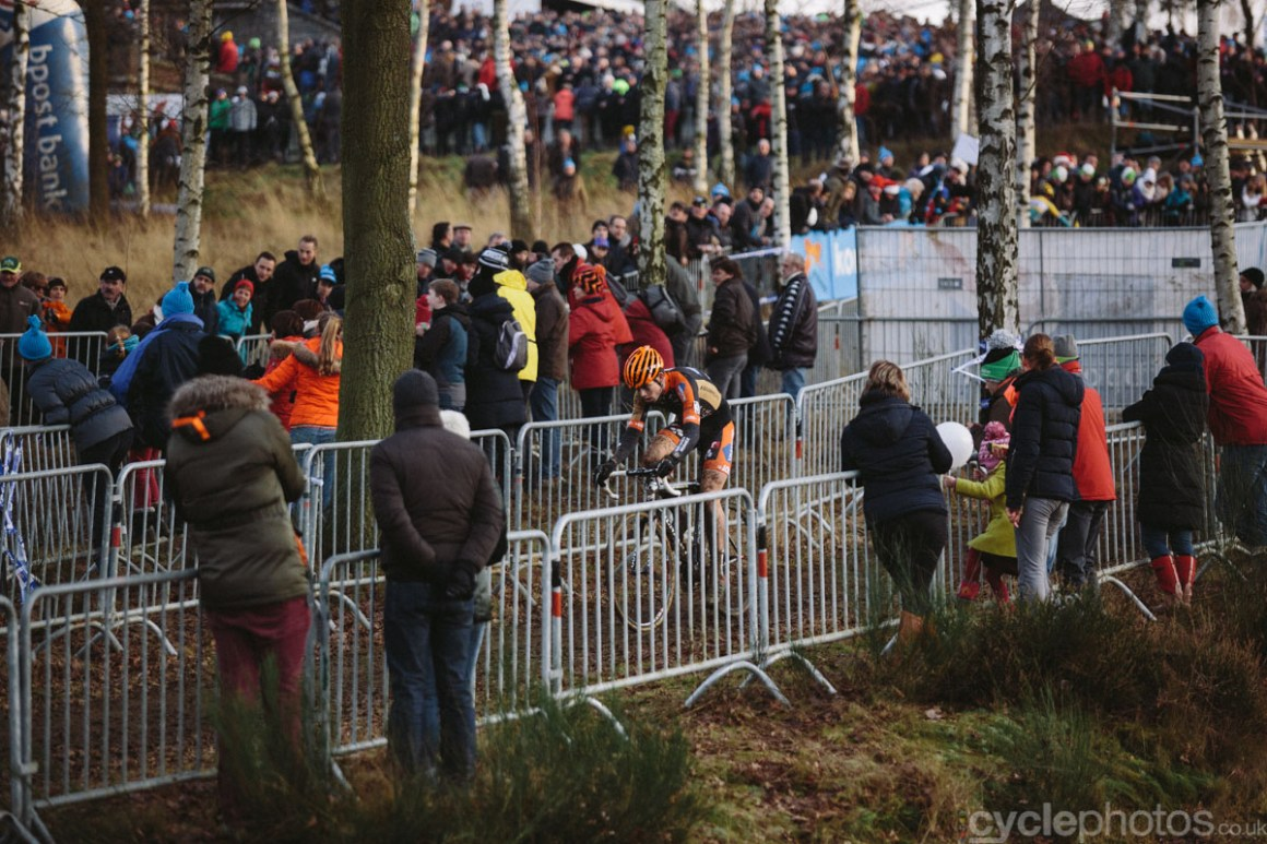 2015-cyclocross-bpost-bank-trofee-baal-wout-van-aert-154714