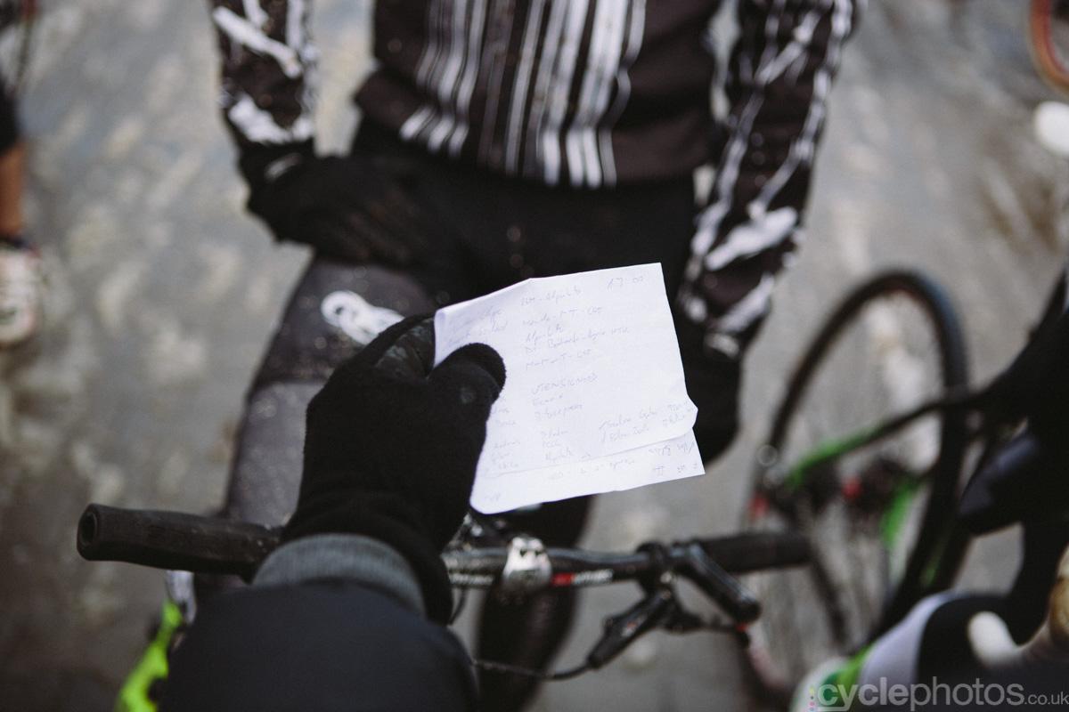 2015-cyclocross-budapest-etyek-cross-130337