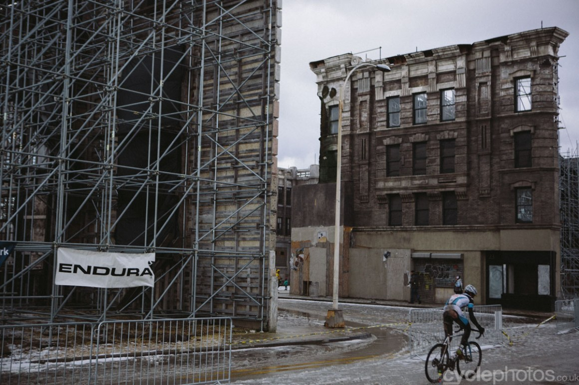 2015-cyclocross-budapest-etyek-cross-133826