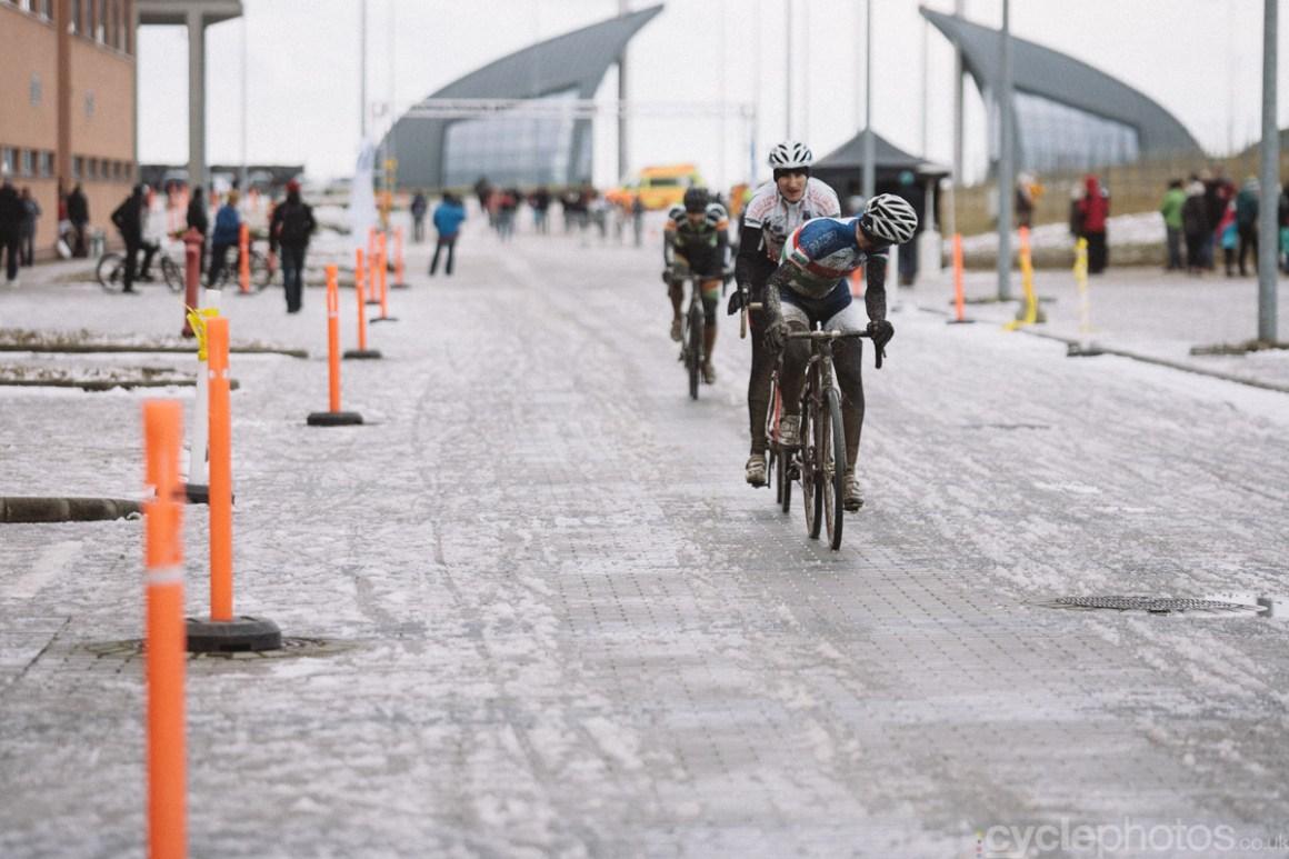 2015-cyclocross-budapest-etyek-cross-134648