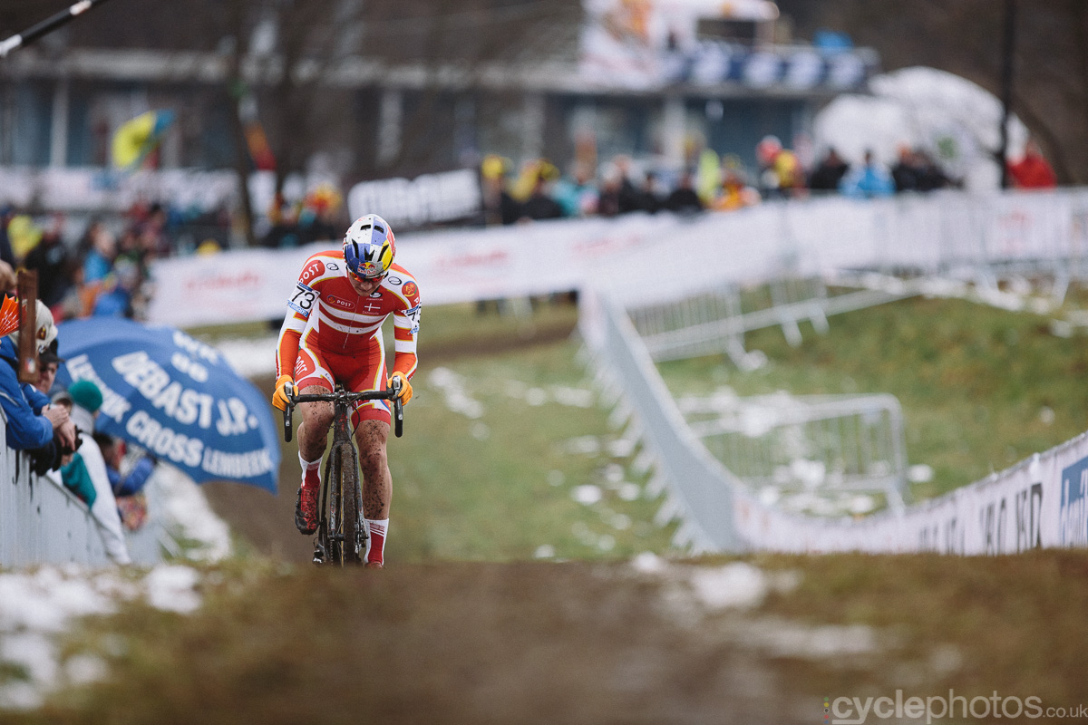 2015-cyclocross-world-championships-113158-tabor-day-1