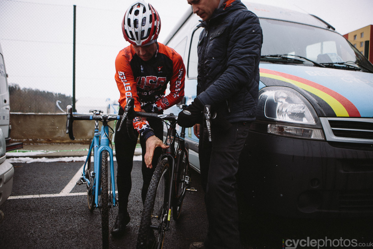 2015-cyclocross-world-championships-133613-tabor-day-1