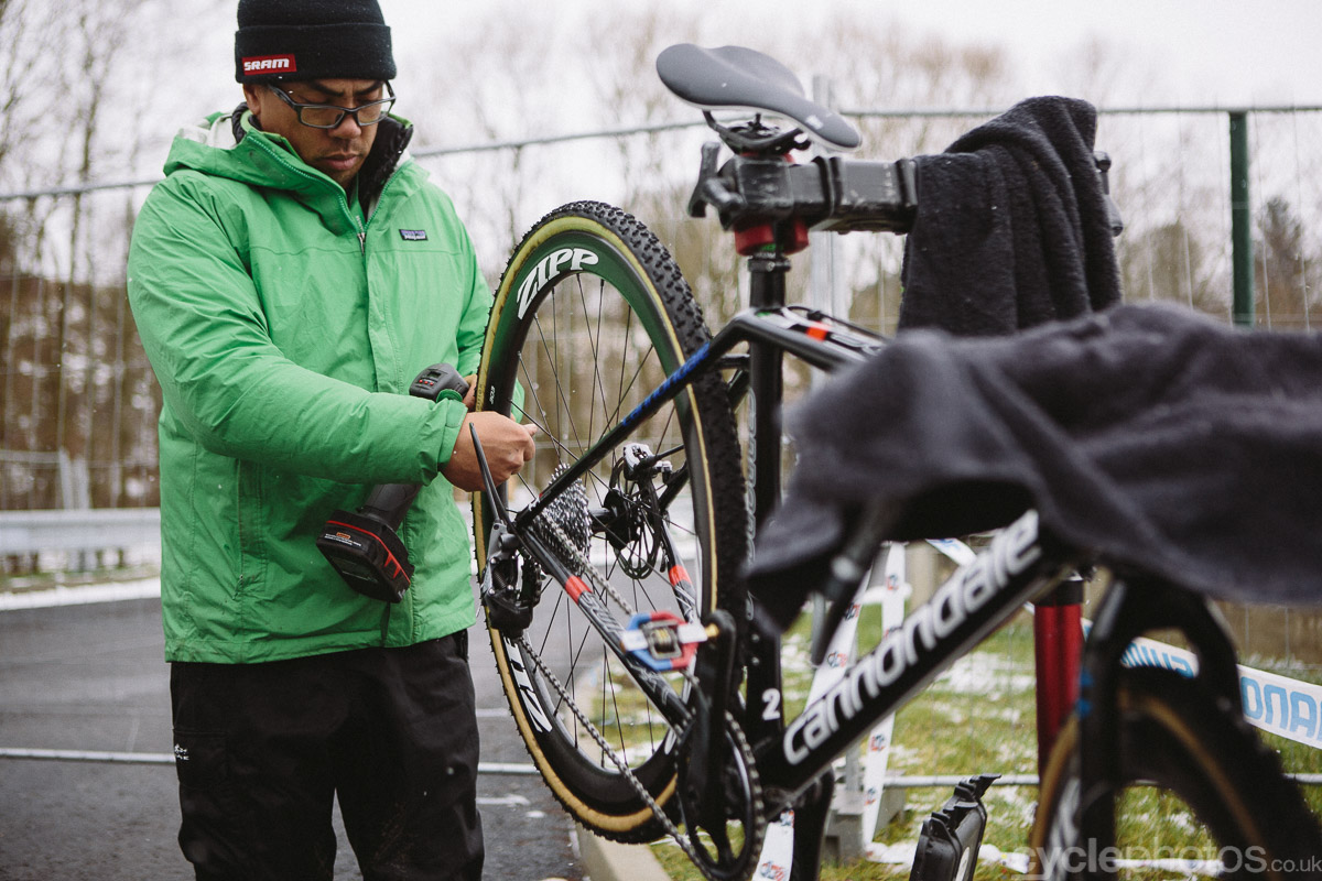 2015-cyclocross-world-championships-133655-tabor-day-1