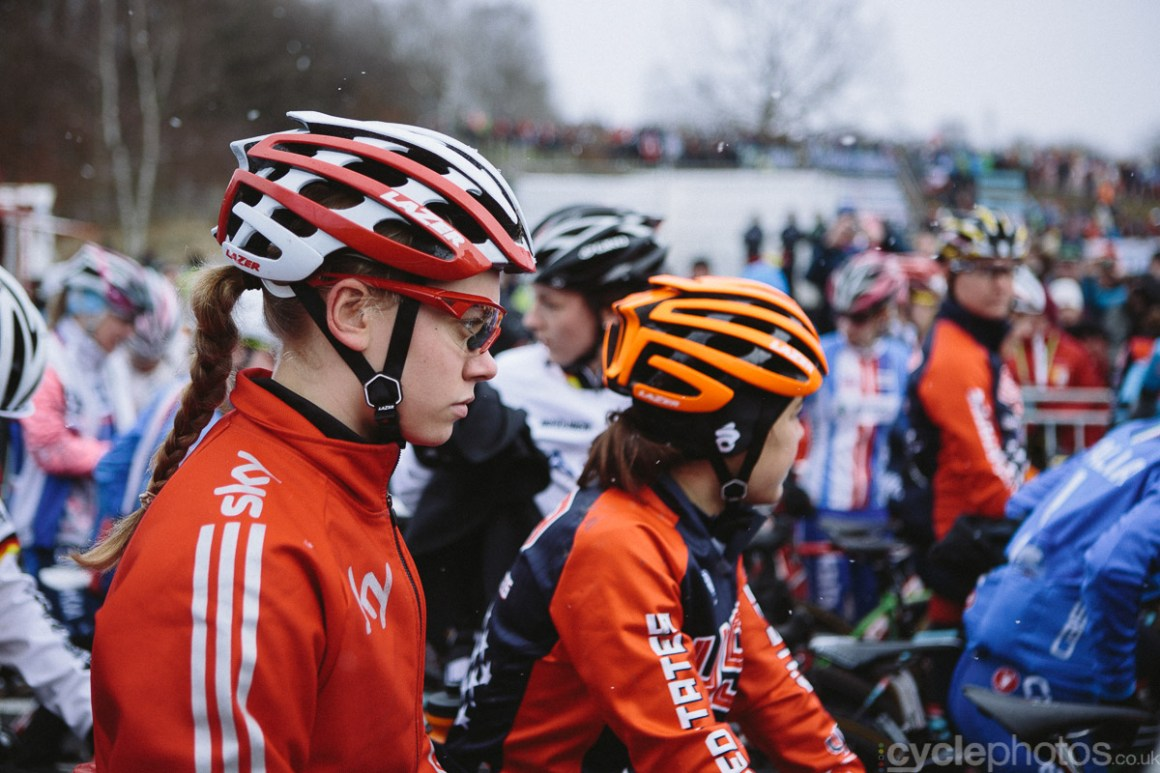 2015-cyclocross-world-championships-135723-tabor-day-1