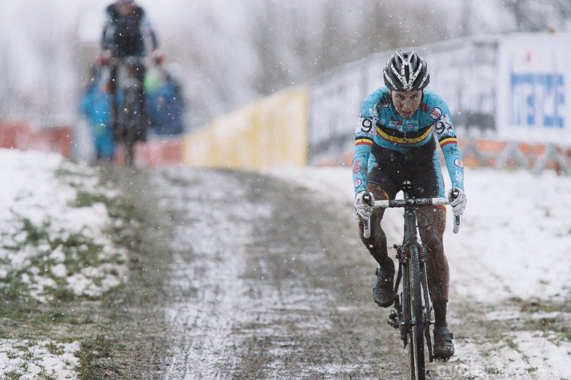 2015-cyclocross-world-championships-144017-tabor-day-1