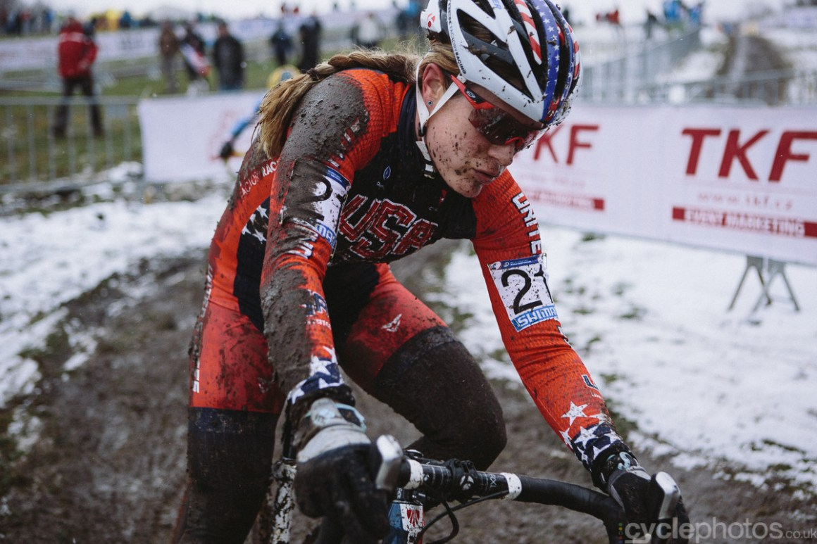2015-cyclocross-world-championships-144202-tabor-day-1