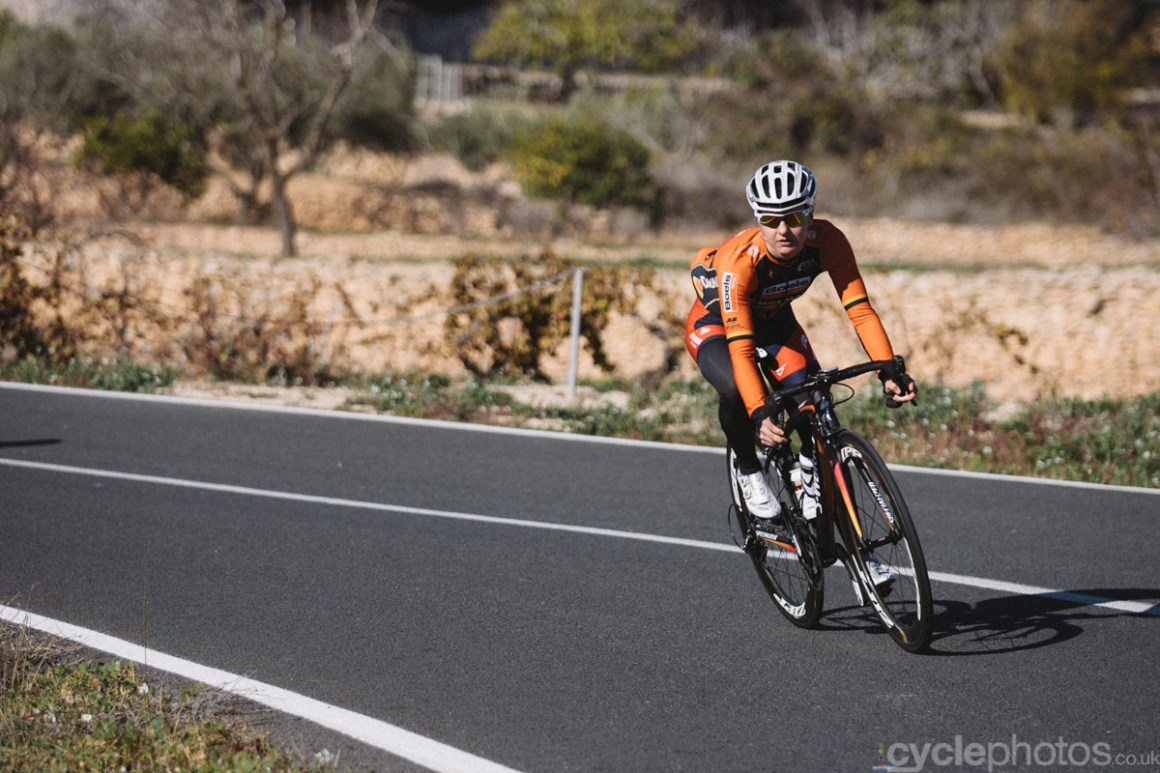 2014-womens-road-123729-boels-dolmans-training-camp
