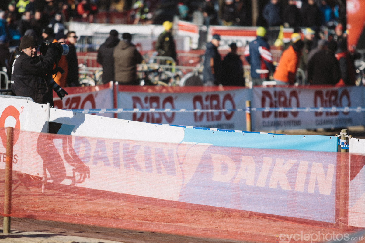 2015-cyclocross-bpost-bank-trofee-krawatencross-114406