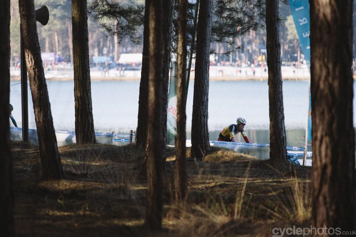 2015-cyclocross-bpost-bank-trofee-krawatencross-115738