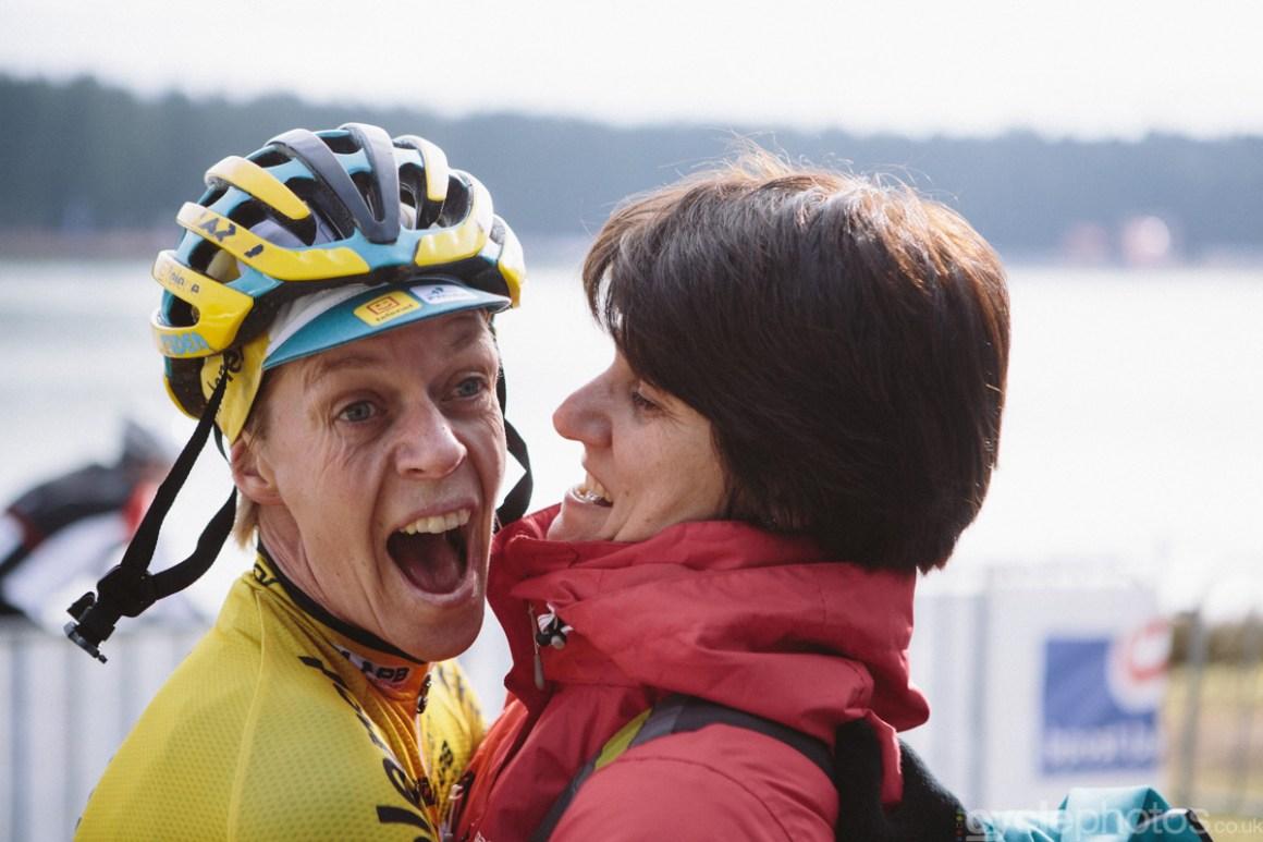 2015-cyclocross-bpost-bank-trofee-krawatencross-134816
