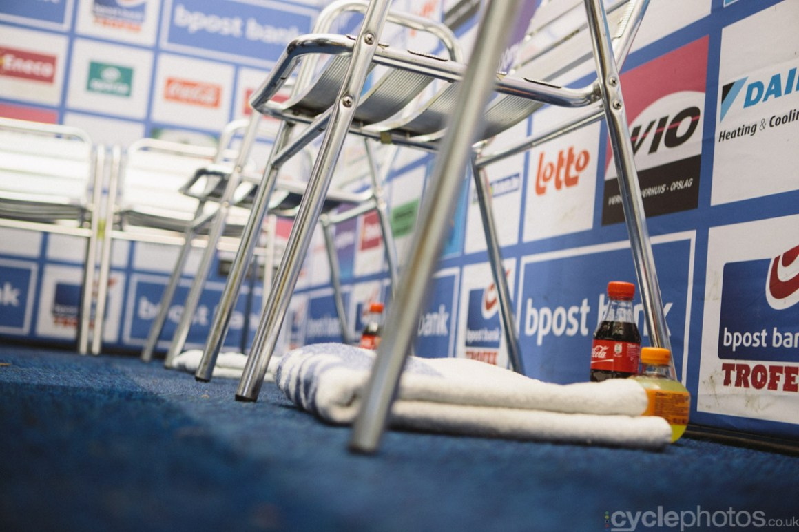 2015-cyclocross-bpost-bank-trofee-krawatencross-140925