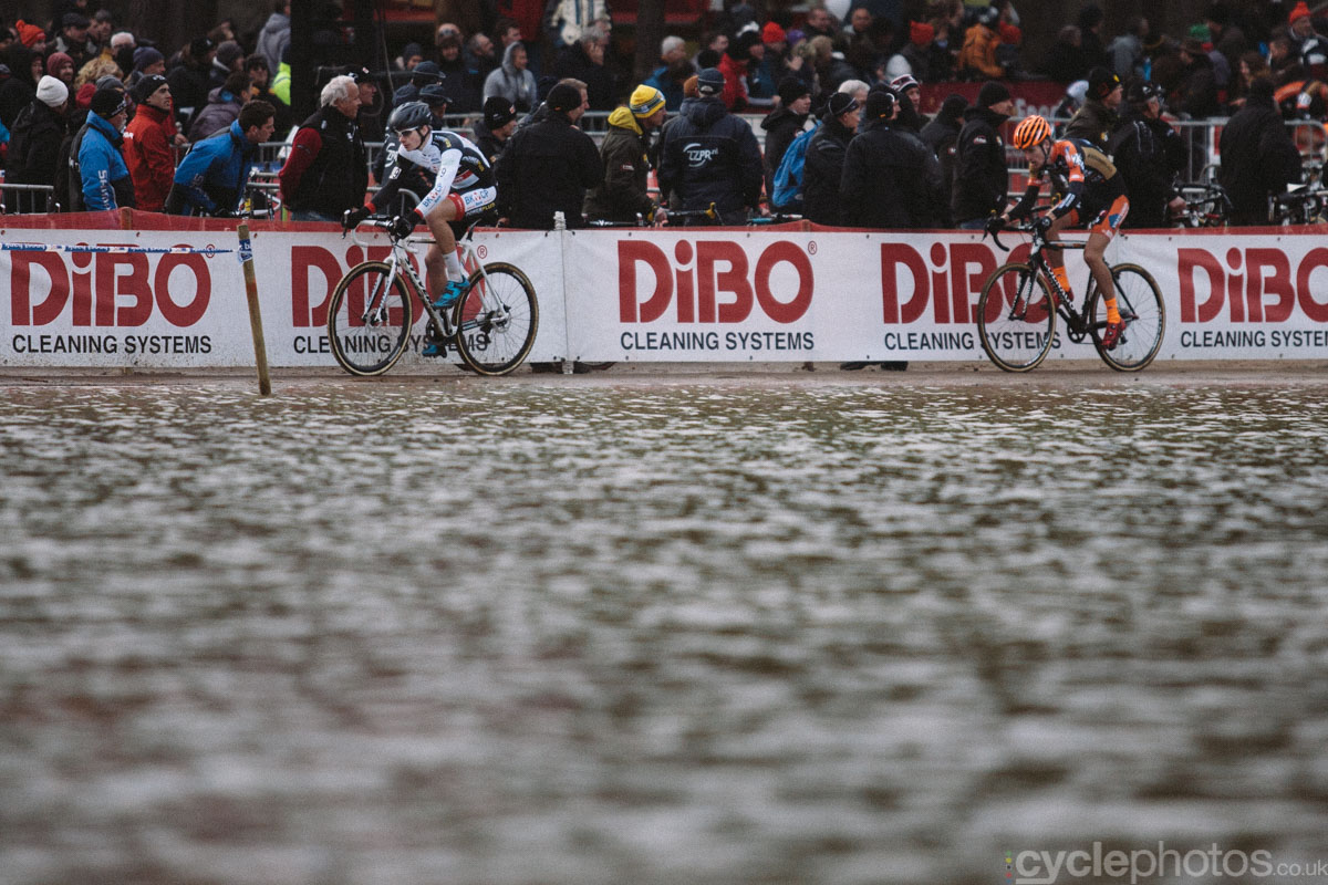 2015-cyclocross-bpost-bank-trofee-krawatencross-150618
