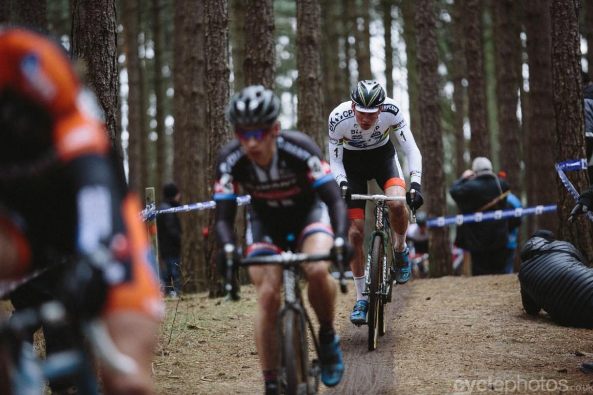 2015-cyclocross-bpost-bank-trofee-krawatencross-152043