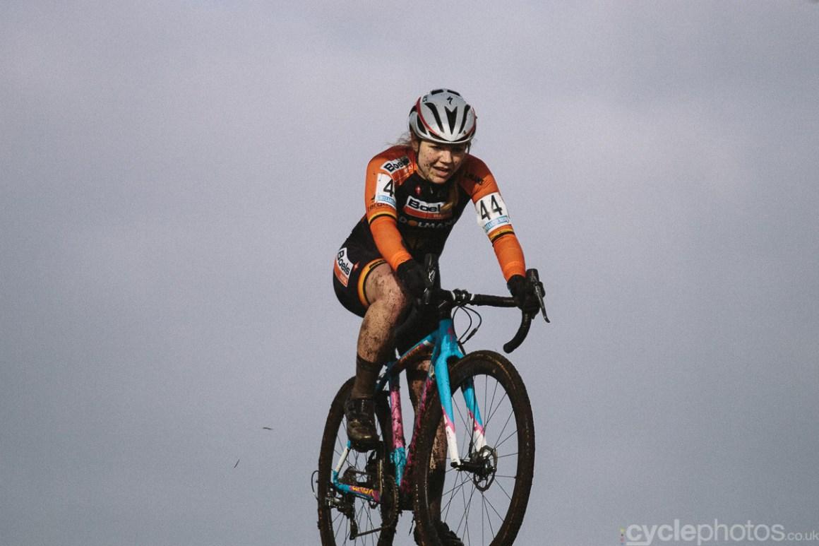 2015-cyclocross-superprestige-hoogstraten-131623