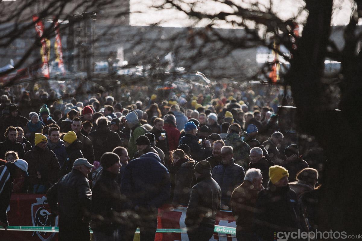 2015-cyclocross-superprestige-hoogstraten-152912