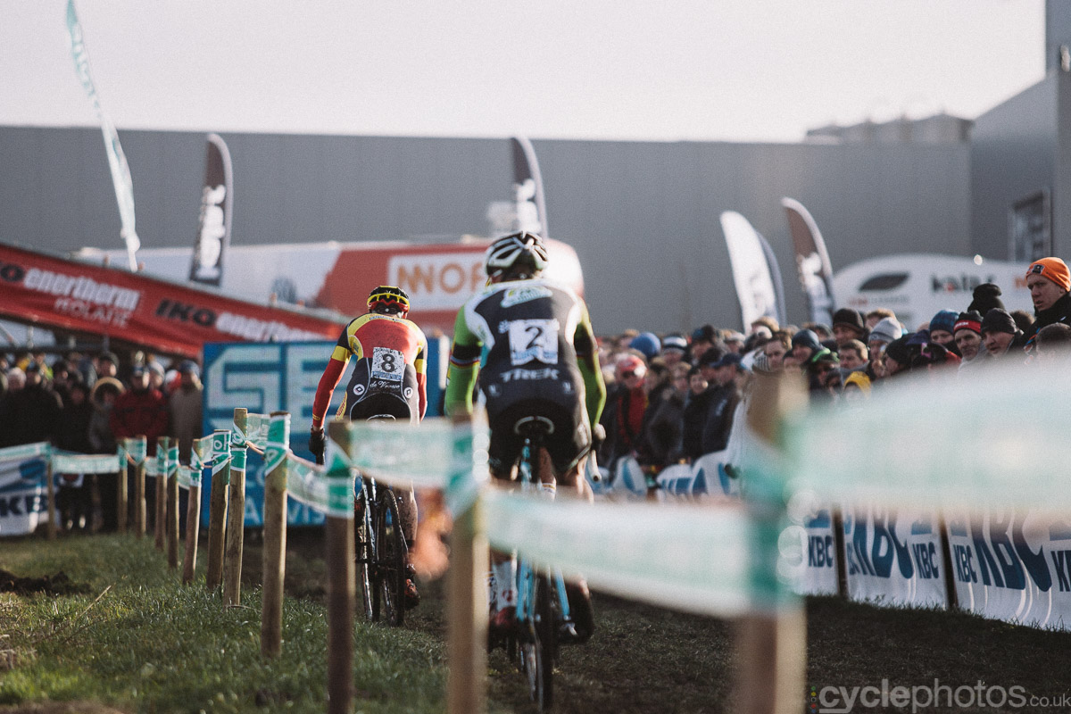 2015-cyclocross-superprestige-hoogstraten-161247