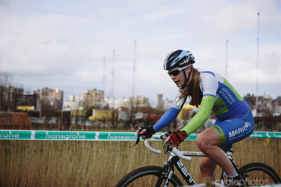 2015-cyclocross-superprestige-middelkerke-134504