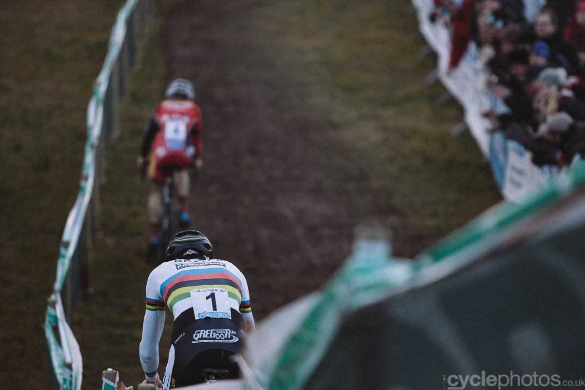 2015-cyclocross-superprestige-middelkerke-172739