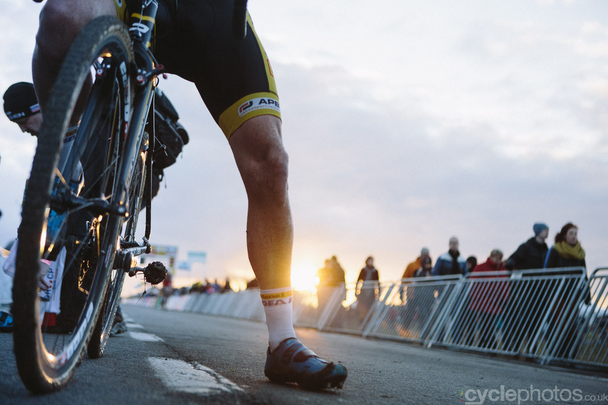 2015-cyclocross-superprestige-middelkerke-174020