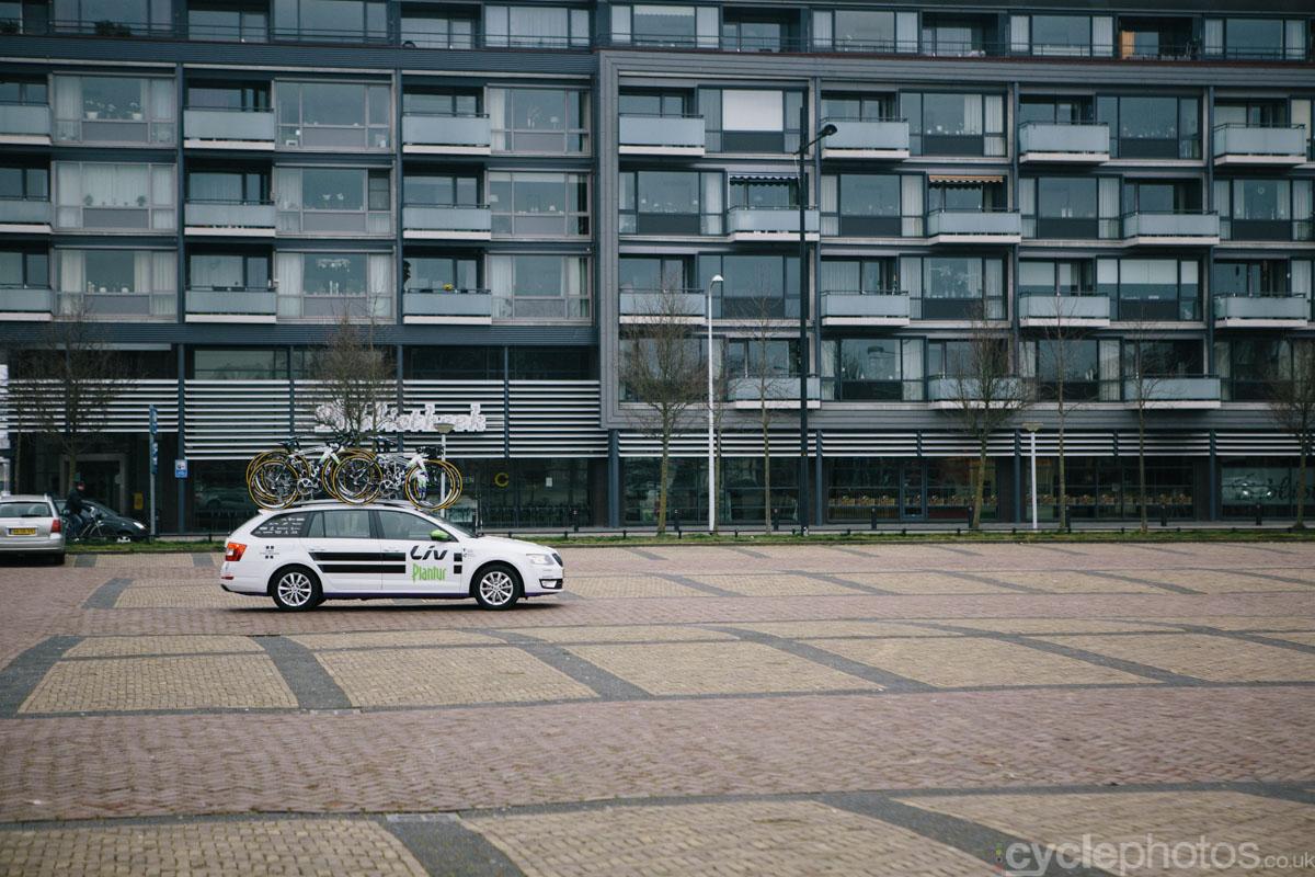 2015-womens-road-092058-ronde-van-drenthe-liv-plantur