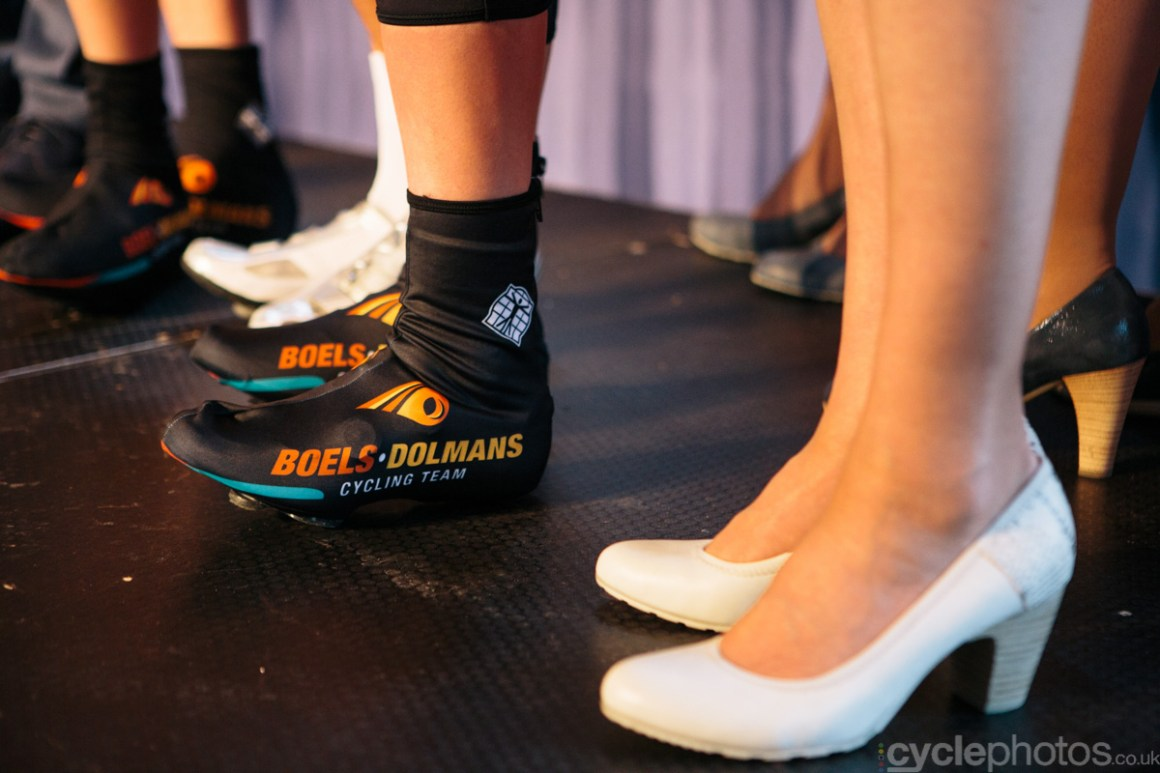 2015-womens-road-111630-ronde-van-drenthe-shoes