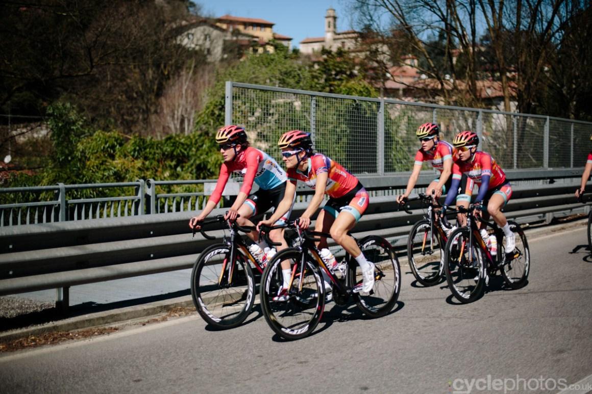 2015-womens-road-111815-trofeo-binda